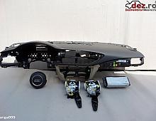 Imagine Plansa bord Audi A7 2013 Piese Auto
