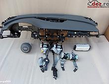 Imagine Plansa bord Audi A8 2016 Piese Auto