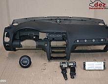 Imagine Plansa bord Audi Q7 2011 Piese Auto