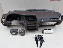Imagine Plansa bord Audi Q7 2013 Piese Auto