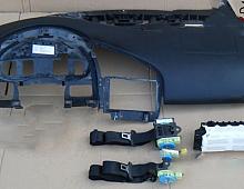 Imagine Plansa bord Audi R8 2012 Piese Auto