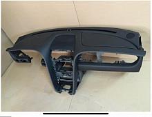 Imagine Plansa bord Bentley Continental GTC 2015 Piese Auto
