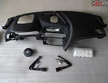 Imagine Plansa bord BMW 640 2012 Piese Auto