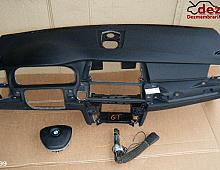 Imagine Plansa bord BMW Seria 5 2012 Piese Auto