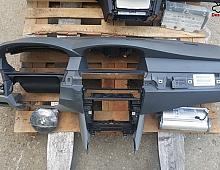 Imagine Plansa bord BMW Seria 5 E60 2004 Piese Auto