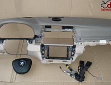 Plansa bord BMW Seria 5