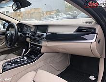 Imagine Plansa bord BMW Seria 5 F10 2014 Piese Auto
