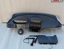 Imagine Plansa bord BMW Seria 6 2009 Piese Auto