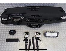 Imagine Vand Kit Complet Plansa Bord+airbaguri+centuri Pentru Bmw Seria7 G11 Piese Auto