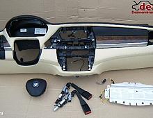 Imagine Plansa bord BMW X5 2013 Piese Auto