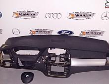 Imagine Plansa bord BMW X6 E71 2010 Piese Auto