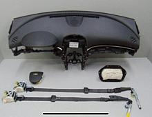 Imagine Plansa bord Chevrolet Malibu 2013 Piese Auto