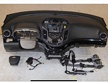 Imagine Plansa bord Chevrolet Orlando 2014 Piese Auto
