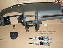 Imagine Plansa bord Chrysler 300C 2010 Piese Auto