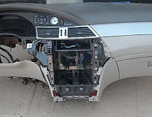 Imagine Plansa bord Chrysler Pacifica 2010 Piese Auto