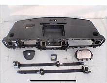 Imagine Vand Kit Complet Plansa Bord Cu Airbaguri Si Centuri Pentru Piese Auto