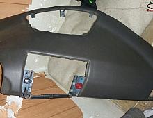Imagine Plansa bord Citroen C4 2007 Piese Auto