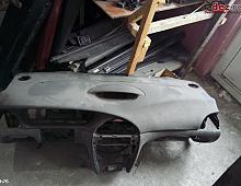 Imagine Plansa bord Citroen C5 2004 Piese Auto