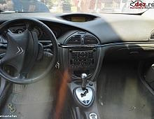 Imagine Plansa bord Citroen C5 2007 Piese Auto