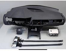 Imagine Plansa bord Citroen C5 2013 Piese Auto