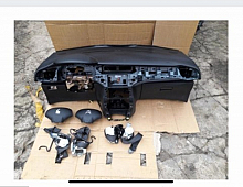 Imagine Plansa bord Citroen DS3 2013 Piese Auto