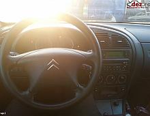 Imagine Plansa bord Citroen Xsara 2004 Piese Auto