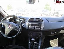 Imagine Plansa bord Fiat Bravo 2008 Piese Auto