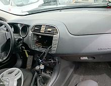 Imagine Plansa bord Fiat Bravo 2012 Piese Auto