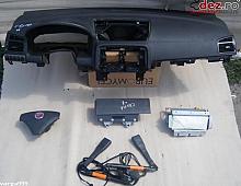 Imagine Plansa bord Fiat Croma 2010 Piese Auto