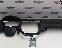 Imagine Plansa bord Ford C-Max 2007 Piese Auto