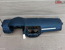Imagine Plansa bord Ford C-Max 2008 Piese Auto