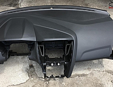 Imagine Plansa bord Ford Focus 3 2014 Piese Auto