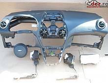 Imagine Plansa bord Ford Ka 2011 Piese Auto