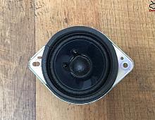 Imagine Sistem audio Ford Kuga 2014 Piese Auto