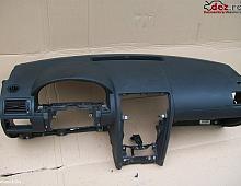 Imagine Plansa bord Ford Mondeo MK3 2004 Piese Auto