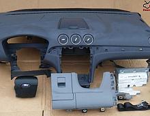 Imagine Plansa bord Ford S-Max 2009 Piese Auto