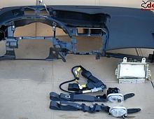 Imagine Plansa bord Honda Civic 2010 Piese Auto