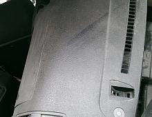 Imagine Plansa bord Hummer H3 2007 Piese Auto