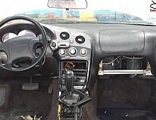 Imagine Plansa bord Hyundai Coupe 2001 Piese Auto