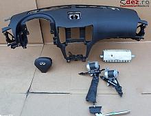 Imagine Plansa bord Infiniti G37 2011 Piese Auto