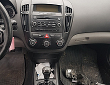 Imagine Plansa bord Kia cee'd 2009 Piese Auto