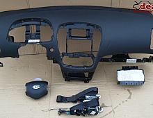 Imagine Plansa bord Kia cee'd 2010 Piese Auto