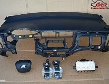 Imagine Plansa bord Kia Retona 2013 Piese Auto