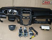 Imagine Plansa bord Kia Sorento 2011 Piese Auto