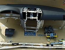 Imagine Plansa bord Kia Sorento 2012 Piese Auto