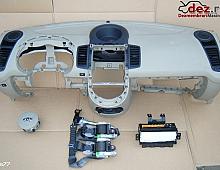 Imagine Plansa bord Kia Soul 2012 Piese Auto