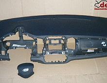 Imagine Plansa bord Kia Sportage 2011 Piese Auto