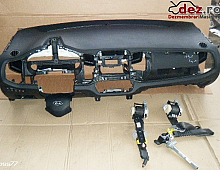 Imagine Plansa bord Kia Sportage 2012 Piese Auto