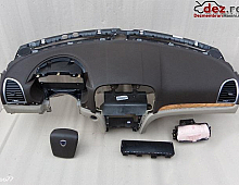 Imagine Plansa bord Lancia Thema 2012 Piese Auto