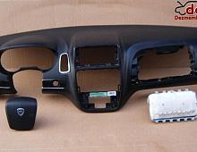 Imagine Plansa bord Lancia Voyager 2013 Piese Auto